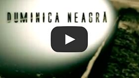 Trailer Black Sunday - Documentar